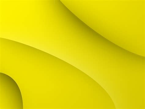Yellow Background Free hd wallpapers Page 0   WallpaperLepi