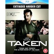 DVD_Taken_BluRay