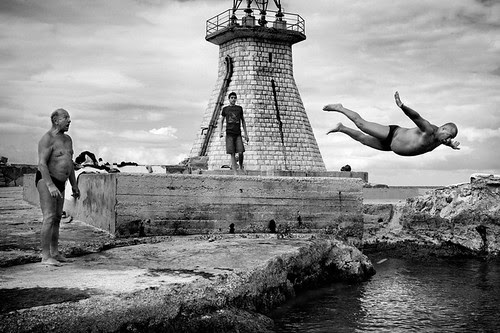 lighthouse por georg.friedrich