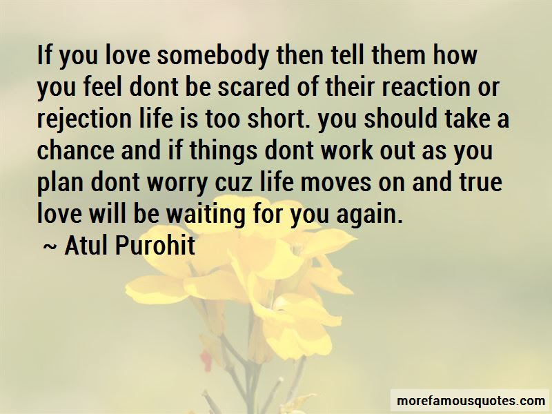 Scared To Love Again Quote Im Scared To Fall In Love Again Quotes
