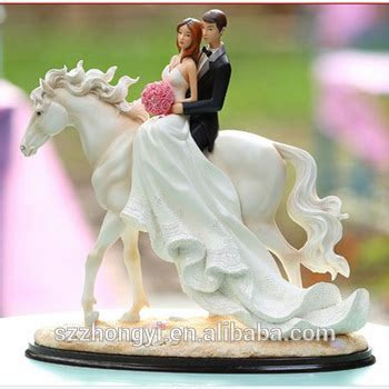 New Wedding Decoration Gifts For Newly Married Couple