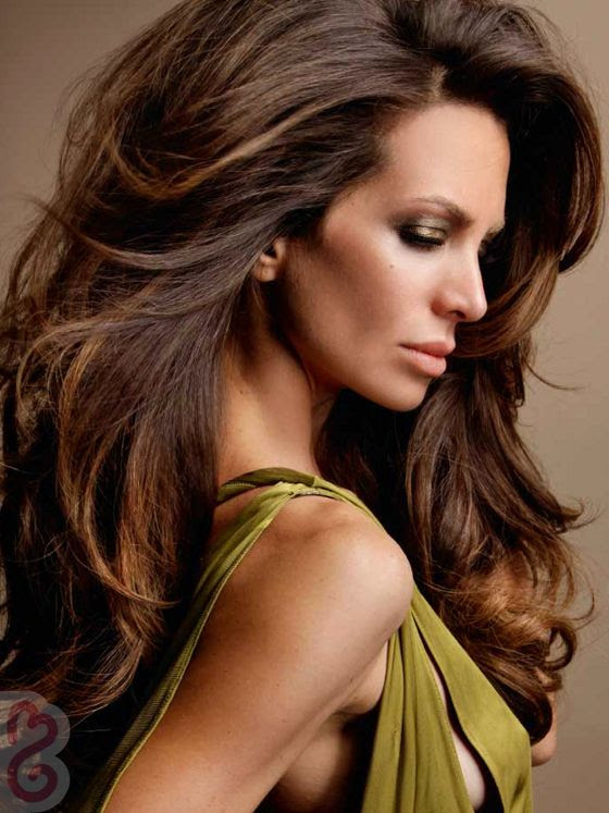 Dark brown hair with highlights and lowlights pictures gallery dark brown hair highlights lowlights pictures natural hair dye 2018 dark brown hair highlights lowlights pictures pmusecretfo Image collections