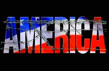 http://www.thelibertybeacon.com/wp-content/uploads/2015/08/America-460.jpg
