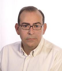 Miguel Ángel Picornell.
