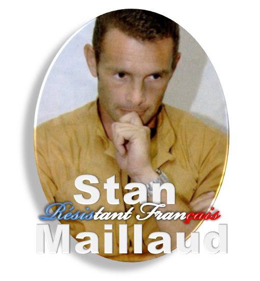 """Résultat de recherche d'images pour """"Stan Maillaud"""""""
