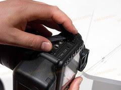 Canon Eos 5D MarkII_024