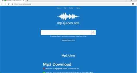 downloads mp  mp juice  living gossip