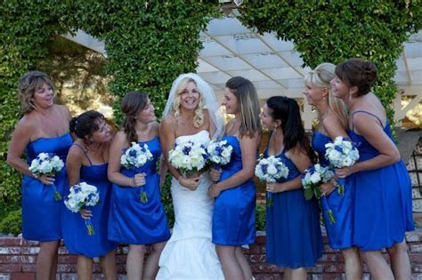 17 Best images about I want a Baseball Wedding ? on