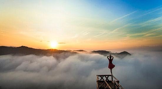 27 Tempat Wisata di Jogja Terbaru Yang Wajib Dikunjungi Kapan Saja