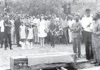 Mondlane_funeral