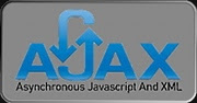 ajax coded
