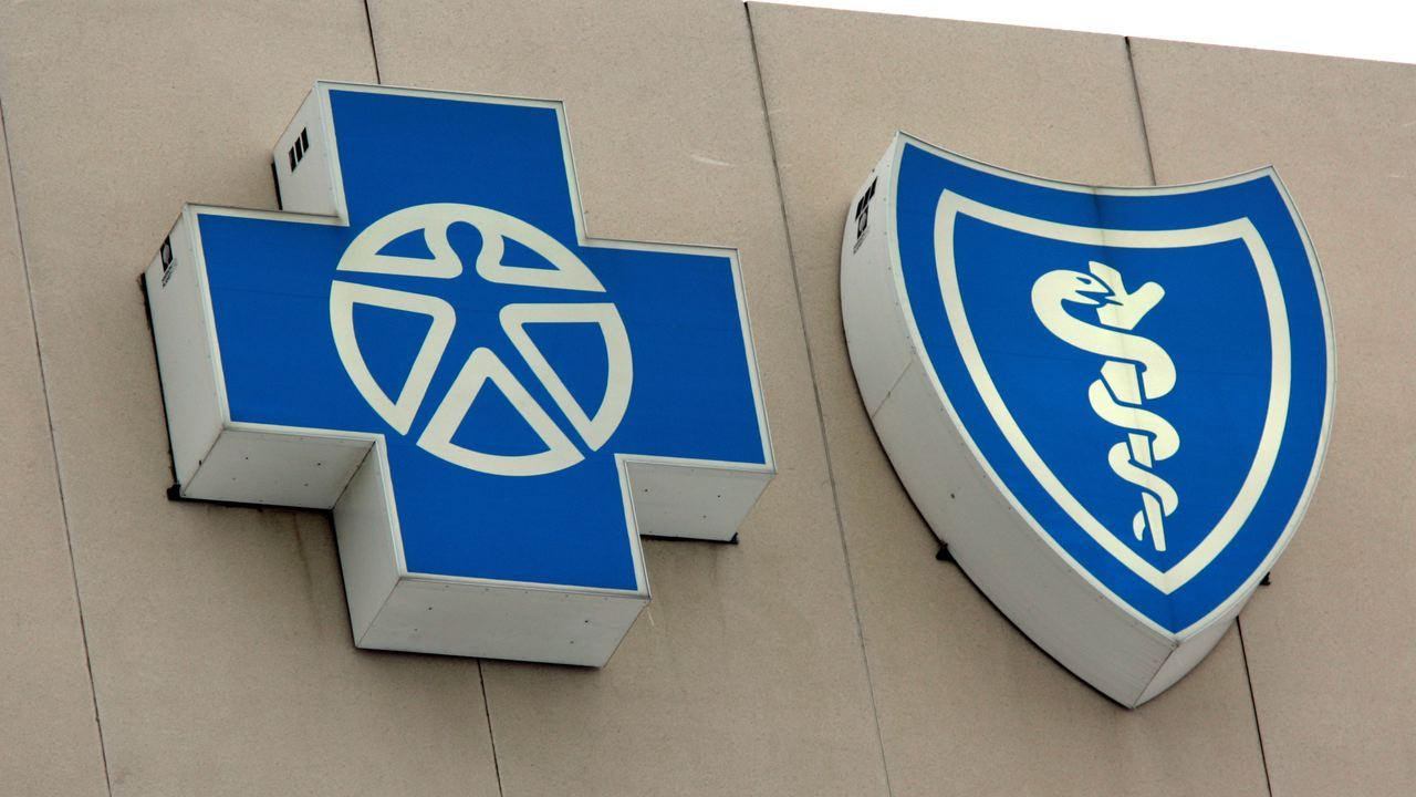 Blue Cross Blue Shield Parent Anthem Hit by Hackers