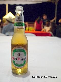 san-miguel-flavored-beer-lemon-apple.jpg