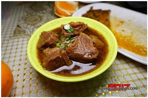 亞忠爌肉飯10.jpg