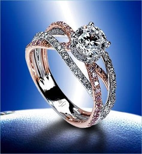 17  best ideas about Anniversary Rings on Pinterest