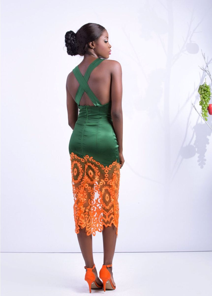 Mofari-Avatar-SS2015-Collection-Lookbook-fashionghana african fashion (22)