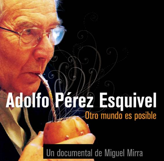 http://encuentronortesur.files.wordpress.com/2012/12/adolfo_perez_esquivel.jpg