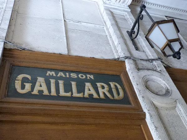 maison Gaillard.jpg