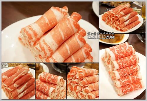 小肥牛蒙古鍋公益店20