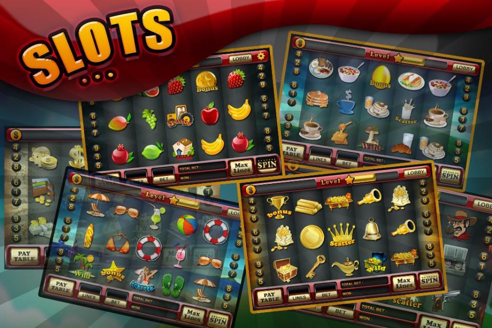 Игры казино автоматы бесплатно без регистрации вулкан warface прогнозы лига ставок