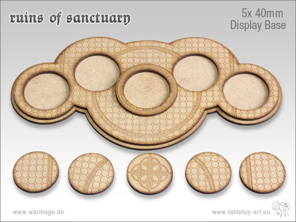 http://www.tabletop-art.de/bilder/produkte/gross/Ruins-of-sanctuary-5x-40mm-Display-Base_b2.jpg