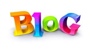 AutoBlog Yang Merugikan Para Korbannya