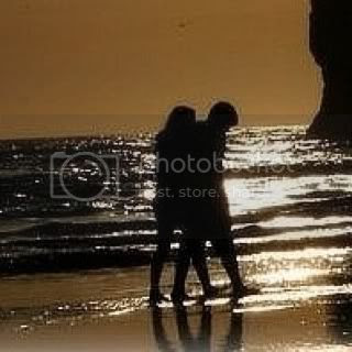 74480_446758593_image_1005.jpg Walking in the beach.. image by DaphP18