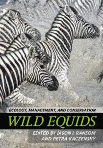 Wild Equids