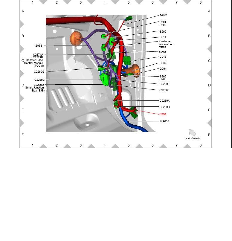 2011 F 150 Interior Light Wiring Diagram Full Hd Version Wiring Diagram Uelidiagram As4a Fr