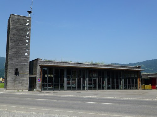 Austria modern 24