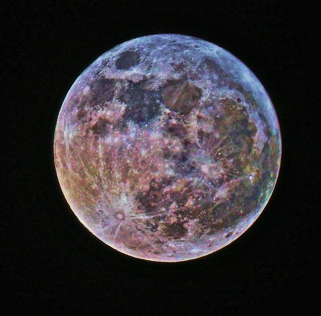 SuperMoon Cropped