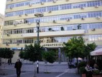 Κυριάκος Μητσοτάκης: Καμία απόλυση από τους Δήμους