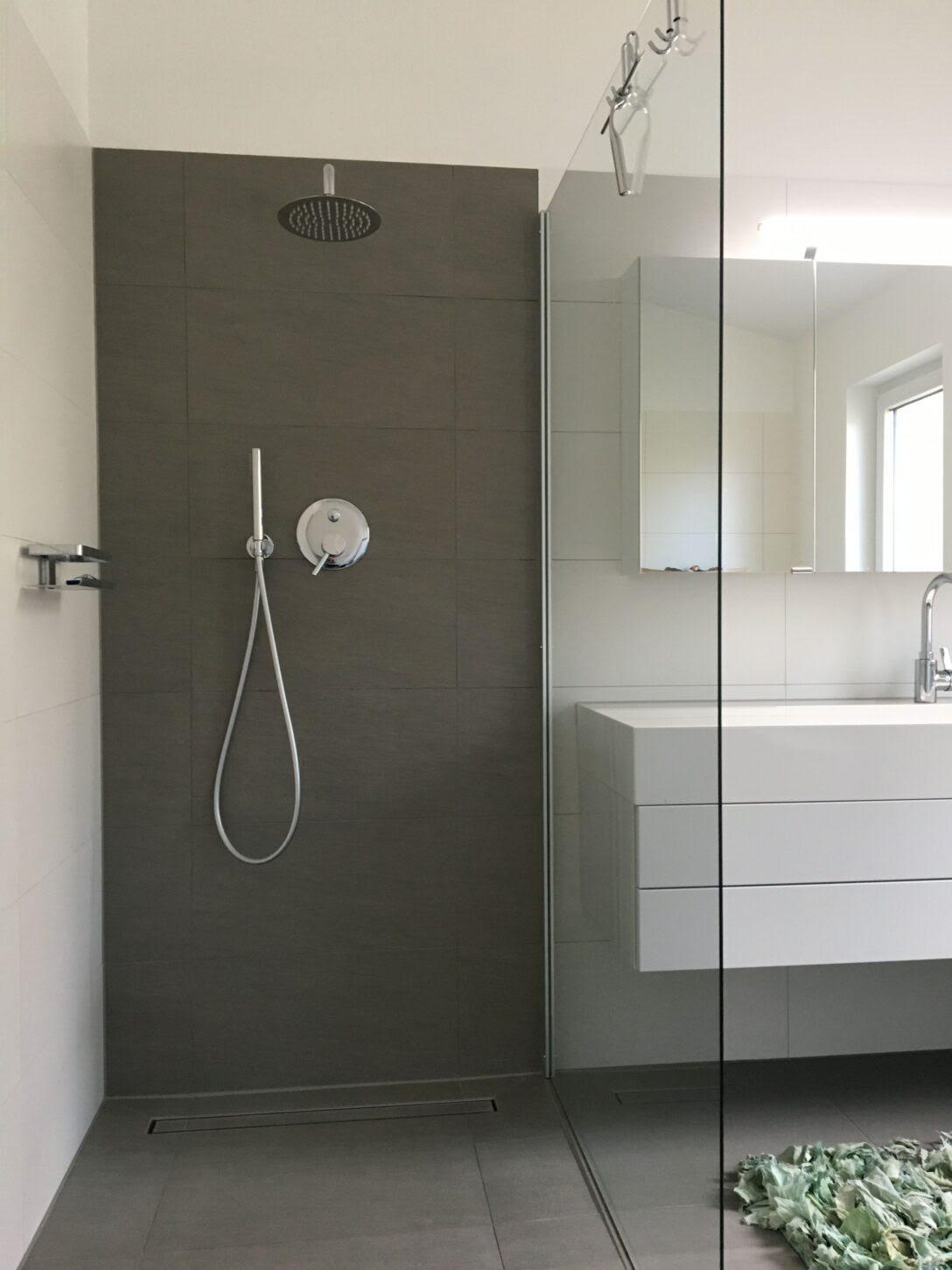 Dusche Platten Statt Fliesen Schulte Duschen Werksverkauf ...