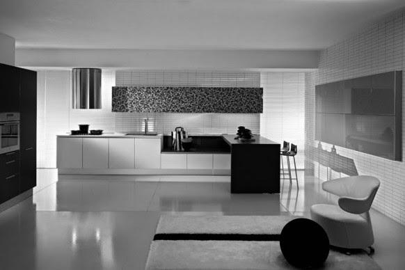 innovative kitchen ideas