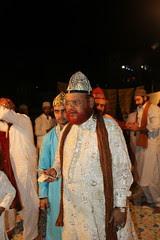 The Lion of Ajmer Peersaab Fakhru Miya Hujra no 6 by firoze shakir photographerno1