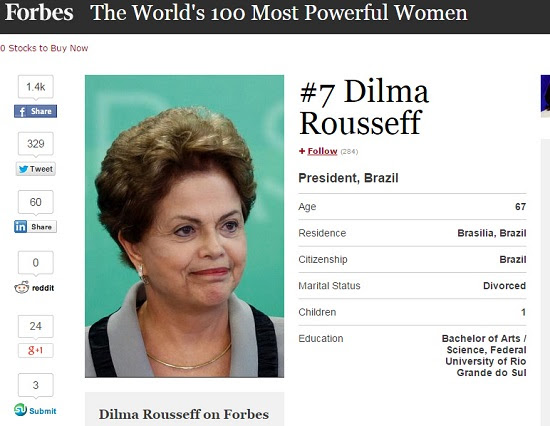 dilma_forbes