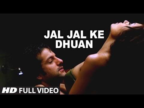 jal jal ke dhuan mp3 song free download