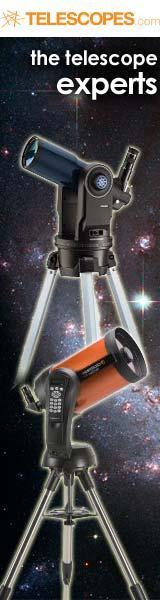 Shop Telescopes.com Today!