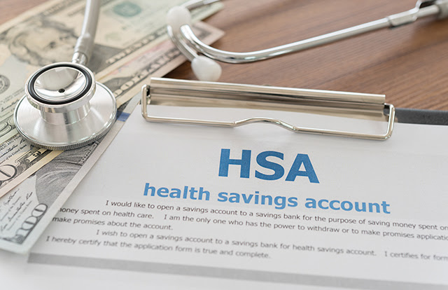 Health Savings Accounts: Could an HSAs be in your future ...