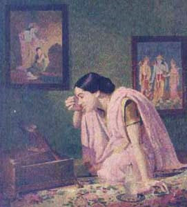 File:Duniya Na Mane (Hindi) 1937.jpg