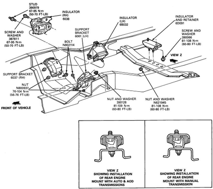 Diagram 199 Ford Escort Zx2 Fuse Box Diagram E2 80 93 Car Full Version Hd Quality 93 Car Cyberschematic Biorygen It
