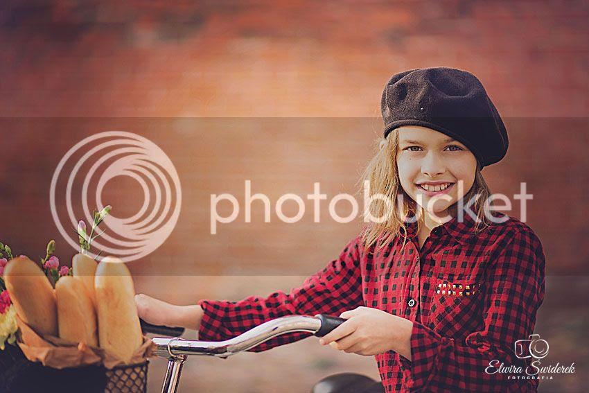 photo SesjaParyska4_zps88065566.jpg