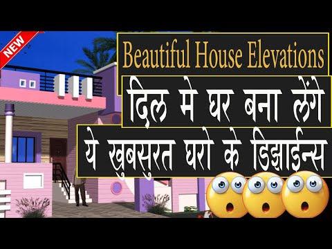 Dk 3d Home Design