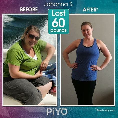 purely fit     piyo reviews