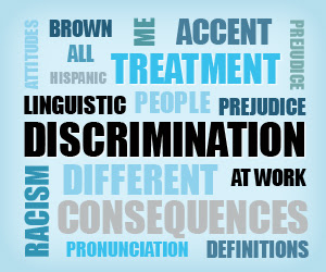 http://www.languageonthemove.com/wp-content/uploads/2010/01/Linguistic-discrimination-at-work.jpg