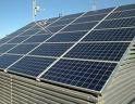Glasshusett-panneaux-solaires.jpg