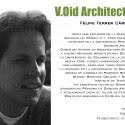 A35 – Exposición de Arquitectura Joven en el Perú (37) A35 – Exposición de Arquitectura Joven en el Perú (37)