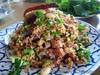 1 Chai Thai Noodles - Oakland 5