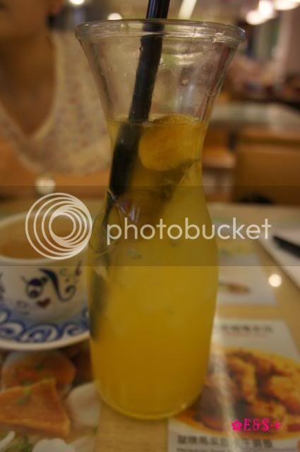 photo 15_zps357d9a16.jpg