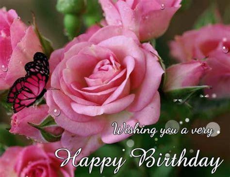Birthday Wishes Cards, Free Birthday Wishes eCards